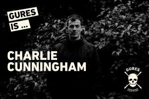 charlie-cunningham-gures-madrid