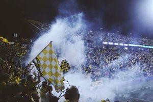 stadium-931975_960_720