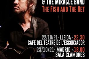 steven-munar-miracle-band-tour-2022