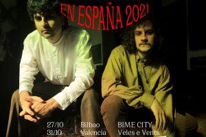 valdes-spanish-tour